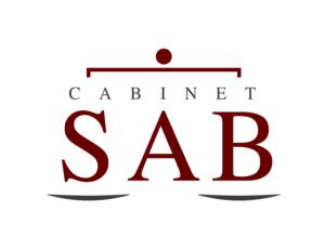 Cabinet Sab Avocat