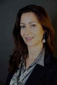 Sabrina Sab
